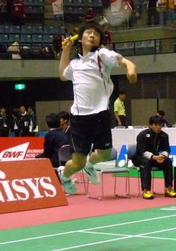 Takuto INOUE @archives