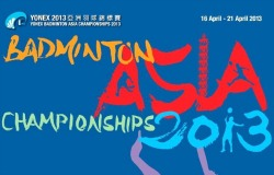 Asia Championships in Taipei