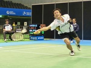 Jun TAKEMURA