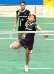 Mizuki FUJII