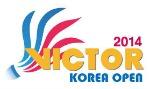 Korea Open SS