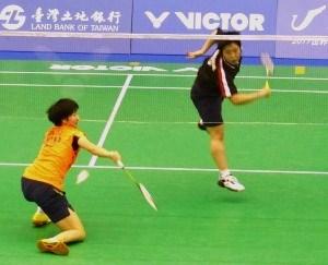 Akane YAMAGUCHI (2)