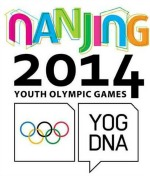 The 2nd Youth Olympic takes place in Nanjing, China