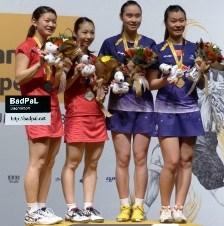 Malaysia Open SS Premier 2014