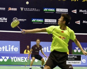 Takuma-CHEN Long