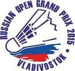 RussianGP2015