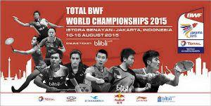 WorldCships2015