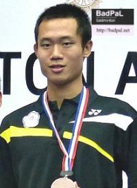 LU ChiaHung