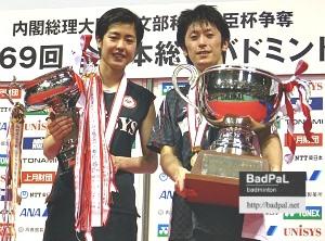 XD-winners
