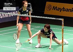 QF-Yuki-Sayaka