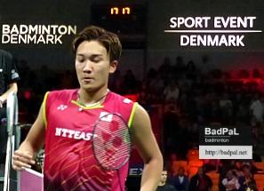 SportEventDenmark