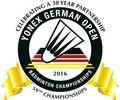 GermanGPG