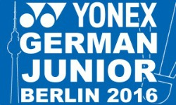 GermanJunior