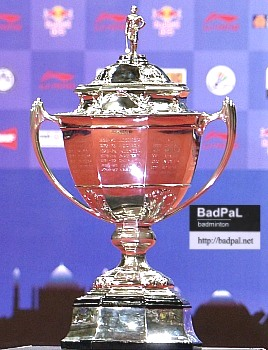 Thomas cup2