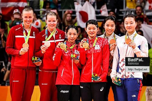 Medal-WD