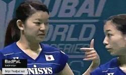 ssfinals-wd2
