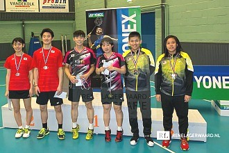 xd-medalists