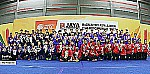 Japan misses Asia Jr. final again but secures medal for 6 years in a row