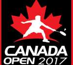Koki and Yui defeat reigning Commonwealth Games champs at Canada GP