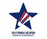 Japanese shuttlers reach QF in 5 events at US GP Gold following Canada GP