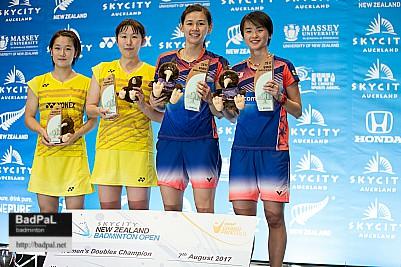 NZ-yukiko-ayako-final2