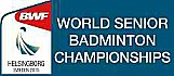 36-year old and above shuttlers aiming at World titles in India next month